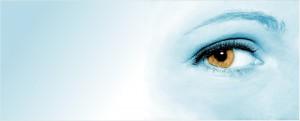 eye-428390_1920