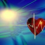 heart-66888__180