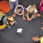 kindergarten-504672__180