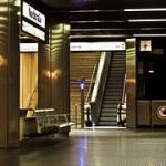 metro-1138955__180