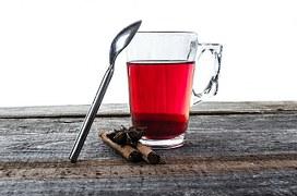 tea-314673__180