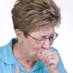 咳が止まらない病気についてでも熱はない!考えられる原因は?