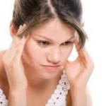 塩分不足の症状を紹介!頭痛やめまいがサイン?