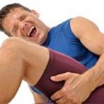 肉離れの痛みの特徴について!期間や治療方法は?