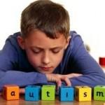 自閉症が遺伝する確率は?特徴を知っておこう!