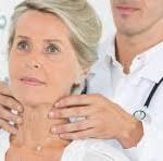 リンパ腫の良性、悪性の違いは?症状や原因について