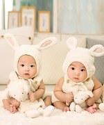 baby-772439__180
