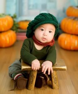 baby-772453_1280