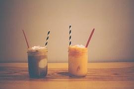 milkshakes-925869__180