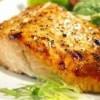 お腹に優しい食べ物を紹介!効果や成分について!