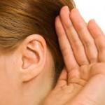耳の閉塞感の原因は?対策や治し方を紹介!