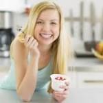 腸に良い食べ物と悪い食べ物を紹介!腸内を改善しよう!