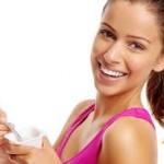 腸をきれいにする方法は?食べ物や生活習慣の改善について