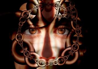 目の病01