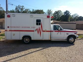 ambulance-641455_960_720
