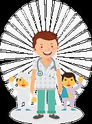 doctor-patient-1080408__180