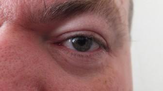 eye-140980_960_720