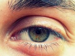 eye-343757__180