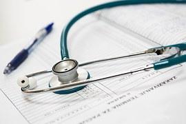 medical-563427__180