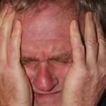陰茎に皮が被っている人は注意!亀頭包皮炎の原因や症状について!