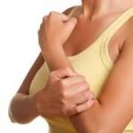 腕の痛みの原因を紹介!しびれの症状がある病気は?