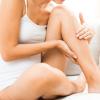 足がだるいのは病気?原因や症状、改善方法を紹介!