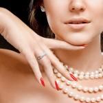 指を細くする方法は簡単?テーピングや指輪の付け方について!