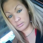 眉毛が生えてこない原因は?生えるために必要なものは?
