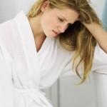妊娠による胸の張りはいつから?原因や対処法を紹介!