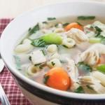腎臓に良い食べ物は?野菜や肉類で効果的な食材は?