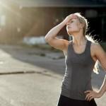 運動後の頭痛の原因は?対処法や予防方法について