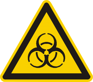 biohazard-98660_960_720