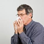 風邪が長引くのは病気?原因や対処方法を紹介!