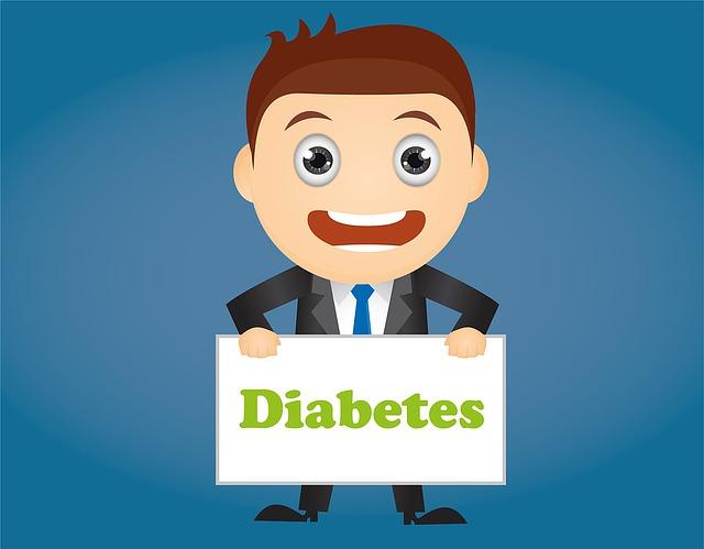 diabetes-1270346_640