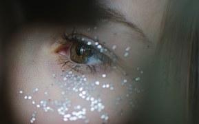 eye-1082030__180