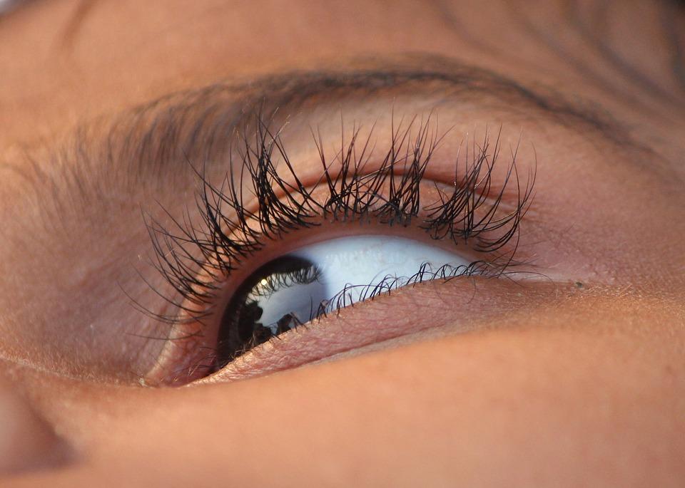 eye-1201295_960_720