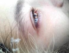 eye-1209039__180