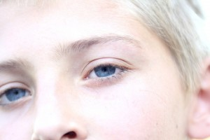 eyes-407382_960_720