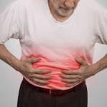 下痢が続く8つの原因とは?腹痛なしの場合はどんな病気?