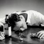 酔い覚ましの方法は?酔ってる時の状態の差を知っておこう!