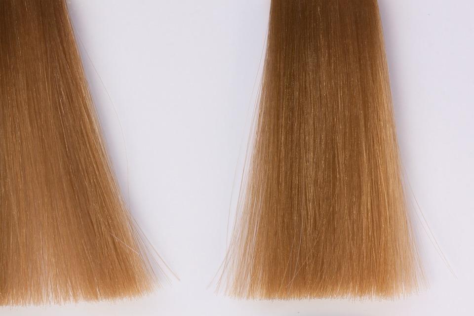 hair-834571_960_720