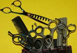 hairdresser-1098831__180