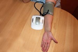 high-blood-pressure-247139_960_720