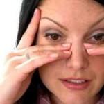 後鼻漏による咳って?原因や症状、治療方法を紹介!