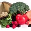 食物繊維をとりすぎると便秘や腹痛が起きるの?