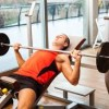 血糖値を下げる方法について!運動や食べ物が有効な理由は?