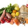低gi食品って?種類や成分、調理方法について!