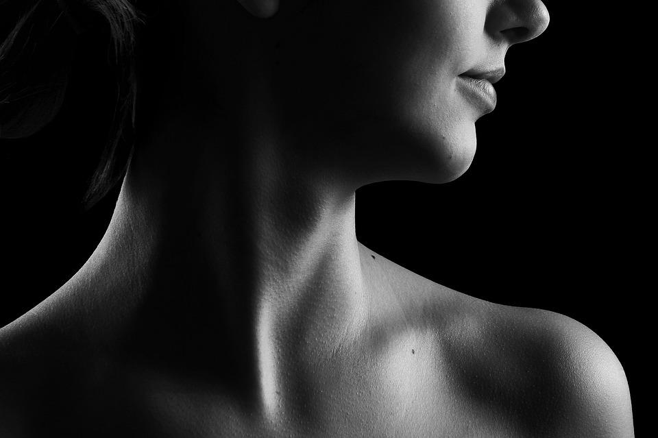 neck-1211231_960_720