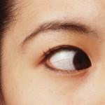 眉毛を抜くのは危険?正しい処理方法を紹介!
