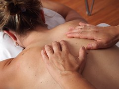 physiotherapy-567021__180